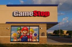 GameStop Investigating Major Credit Card Breach Of Online Customer Data