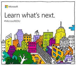 Microsoft's Competitive Chromebook In Education Threat Leaks, Windows 10 ARM Laptops Arrive Q4