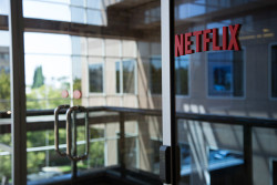 Netflix Could Crest 100 Million Streaming Subscriber Mark This Weekend