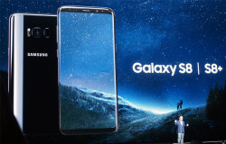 Galaxy S8 Bixby Button Remapping Accessibility Exploit Locked Down By Samsung