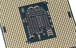 Intel Readying Xeon Platinum Monster CPU With 28 Cores And 56 Threads