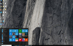 Windows 10 Creators Update Can Still Be Activated With Old Windows License Keys