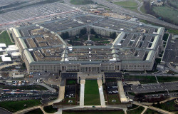 Windows 95, 98 And XP Still Power A Majority Of The Pentagon's Critical Systems