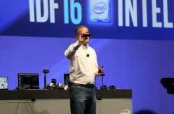 Intel Cancels IDF 2017 After 20 Years Of Developer Engagement And Product Showcases