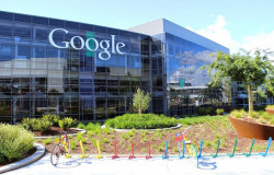 Google Settles Russian Android Antitrust Case For $7.8 Million
