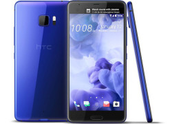 HTC Discounts U Ultra, HTC 10 And One A9 Android Phones For Limited Time