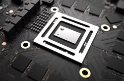Xbox Chief Details How Project Scorpio Will Improve Image Quality At 1080p Not Just 4K