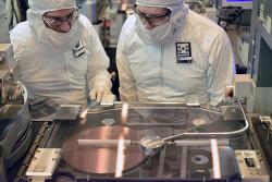 Intel Rumored To Accelerate Next Gen CPU Launch Schedule In Response To AMD Ryzen