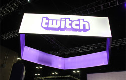 Twitch Announces Affiliate Program For Thousands Of Game Streamers To Earn Money
