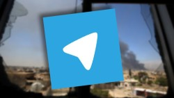 Messaging app Telegram centrepiece of IS social media strategy
