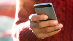 Social media giants 'shamefully far' from tackling illegal content