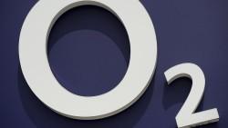 O2 to scrap Europe roaming fees