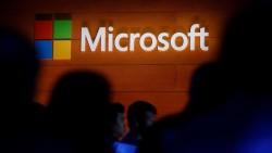 Microsoft makes emergency security fix
