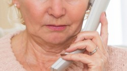 Nuisance call firm Keurboom hit with record fine