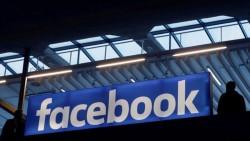 Facebook prunes 'shocking' news feed posts