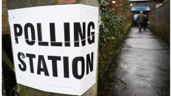 Electoral Commission wants powers to tackle election meddling from abroad