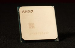 AMD Confirms Computex Press Event, Radeon RX Vega GPU And Ryzen Enthusiast CPUs Expected