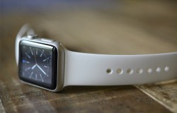 Apple WatchOS Dominates Smartwatch OS Market Share While Tizen Edges Out Android Wear