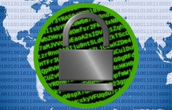 Security Researcher Temporarily Stops WannaCry Global Ransomware Attack Dead In Its Tracks