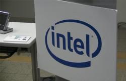 Intel Kills Rumors Of 'Confirmed' GPU Licensing Agreement With AMD