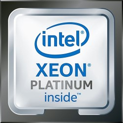 Intel Announces Xeon Scalable Processor Family Based On Skylake-SP