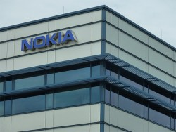 Apple And Nokia End Patent War With Fresh Licensing Agreement