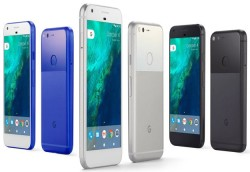 Google Pixel 2 'Taimen' Visits Geekbench With 4GB RAM And Android O