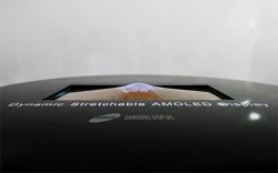 Samsung To Debut Stretchable OLED Display This Week At SID 2017