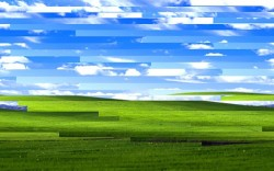 Microsoft Issues Rare Windows XP Patch Following Global WannaCrypt Ransomware Outbreak