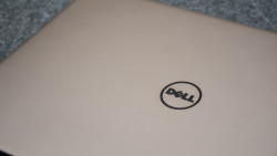 Dell reaffirms commitment to client hardware business