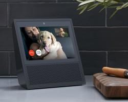 Amazon Echo Alexa Voice Calling Reportedly Has Glaring Privacy Flaw