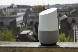 Google Home review: AI's silver bullet?
