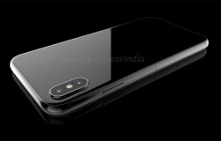 iPhone 8 Renders Based On Leaked CAD Files Provide Best Look At Apple's New Flagship