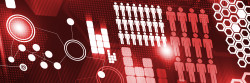 "Dell EMC World brings ""bigger, faster, stronger"" storage upgrades"
