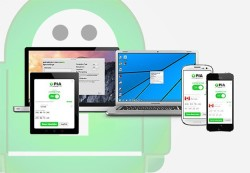Save Big On A 2-Year Private Internet Access VPN Subscription In the HotHardware Shop
