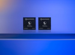 Qualcomm Announces Snapdragon 660 And 630 SoCs For Mid-Range Phones