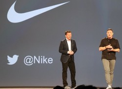Dell And Nike Showcase Why AR And VR Are The Future Of Design At Dell EMC World