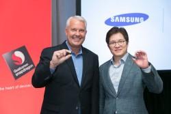 Qualcomm Snapdragon 845 Specs Leak Alleges Cortex A75 Cores And LPDDR4X