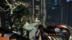 Prey Performance And Optimization Guide With The AMD Radeon RX 580