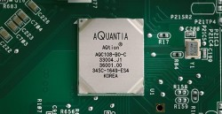 Aquantia Launches Multi-Gigabit NICs For Enthusiast-Class PCs and Professional Workstations