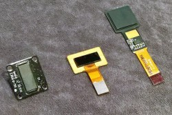 Synaptics Boldly Hacks Vulnerable Fingerprint Sensors To Underscore Need For End-To-End Encryption