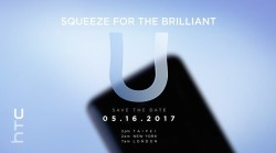 HTC U11 Snapdragon 835 Android Flagship Specs And Hands-On Video Leak