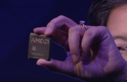 AMD Ryzen PRO Launch Confirms Ryzen 3 1300 And 1200 CPU Specs