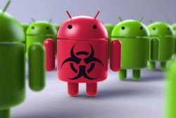 Xavier Android Ad Malware Steals User Data Then Plays Hide And Seek