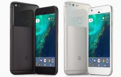 Google Nabs Top Apple Silicon Architect To Lead Custom Chip Development For Next Gen Pixel