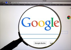 Google Fined Record 2.7 Billion By EU For Alleged Online Search Misdeeds