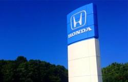 WannaCry Ransomware Attack Invades Honda Factory Forcing Shutdown