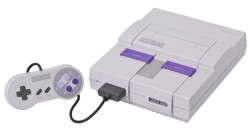 Gamestop Store Managers Rumor Nintendo SNES Classic Remake Is Real And A Marketing Tactic