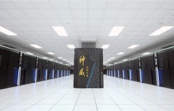 NVIDIA, Intel, AMD Snag $258 Million Department of Energy Grant For Exascale Supercomputers