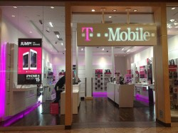 T-Mobile Launches Blazing Fast LTE-U Across Six U.S. Cities